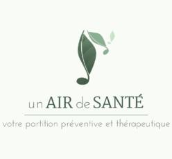 Un air de Santé